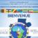 CEEAC : 6 Présidents attendus à Libreville