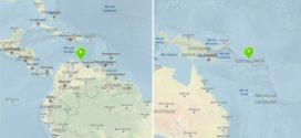 Pêche illicite : l'Europe réhabilite Curaçao et les îles Salomon