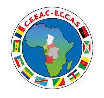 CEEAC