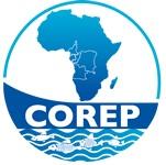 Commission régionale des pêches du golfe de guinée
