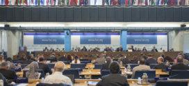 40ème session de la Conférence de la FAO: 9 choses à savoir