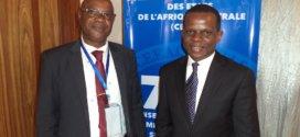 7ème Conseil Extraordinaire des ministres de la CEEAC sur la réforme institutionnelle de la CEEAC