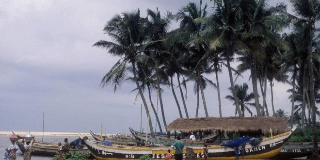 Pêcher pour vivre: il est temps d'agir pour soutenir et protéger la pêche artisanale