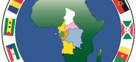 6ème PLATEFORME (PfAC-RRC-06), 3èmes CONFERENCES MINISTERIELLES CONJOINTES AFRIQUE CENTRALE POUR LA REDUCTION DES RISQUES DE CATASTROPHES (CMAC-RRC-03) ET SUR LA METEOROLOGIE (CMAC-MET-03) 09 – 13 octobre 2017, Brazzaville-Congo : NOTE CONCEPTUELLE