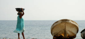 La FAO appelle davantage de pays à rejoindre le traité contre la pêche illégale