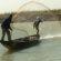 Les effets des changements climatiques sur les performances de la pêche