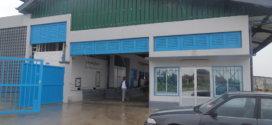 Pointe-Noire : le Centre d'appui à la pêche artisanale désormais opérationnel