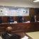 Atelier de validation des projets des registres nationaux et d'un registre régional des navires de pêche industrielle